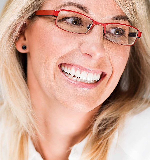 Anti-Wrinkle Injections at the Best Dentist Melbourne